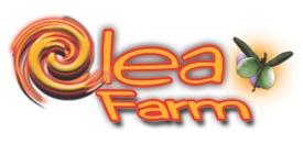 Olea+Farm+Logo